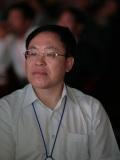 中国航空技术国际控股有限公司总裁吴光权