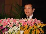 广西壮族自治区副主席高雄