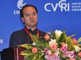 孙飞:中国应实现全金融链模式