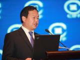 李浩杰:中国是最大的精神产品需求市场