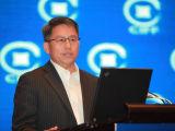 王佳林:专注于熟悉领域做深做透