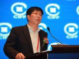 丁加华:过度强调审批制约债券市场发展