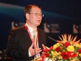 王一鸣:政府应推动更加自由的市场竞争