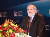 Denis Simon