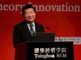 侯云春:财税体制导致地区产业同构化问题
