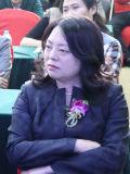 腾讯公司副总裁江阳