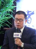 中国政法大学法和经济研究中心胡继晔