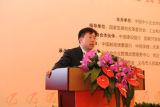 陈崇钰:打造全国最大的中小企业服务平台