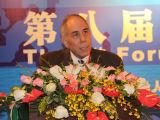 叶良侠:通过节能提升企业国际竞争力