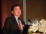 陈志武:建立民主法制约束政府权力