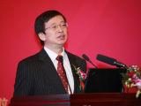 陈少峰:文化产业发展需融合科技和管理