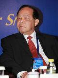 柬埔寨联合商业银行董事长任瑞生