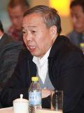国经中心常务副理事长郑新立