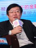 中央财大中国银行业研究中心主任郭田勇