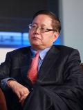 华夏基金管理有限公司副总经理张后奇