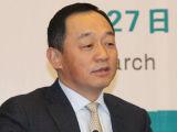 肖风:全能型基金公司已没有机会