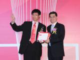 晨星(中国)2013年度股票型基金奖