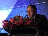 俞信华:国内投资市场已经比较稳定