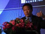 李海涛:发展债券市场应依靠市场力量