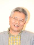 北京大学光华管理学院教授张维迎