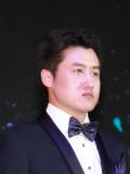 远洋地产集团北京远联公司总经理孔繁琢