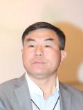 万宝盛华集团(中国)董事总经理张锦荣