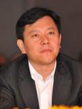 瀚亚控股董事长王新