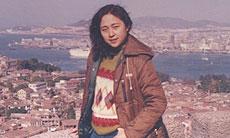 廖晓义:北京地球村环境文化中心创办人