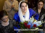 巴基斯坦发生自杀式爆炸袭击百多人死亡