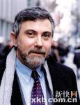 诺贝尔经济学奖获得者称错误政策导致金融危机
