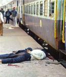 印度要求巴基斯坦移交20名恐怖疑犯