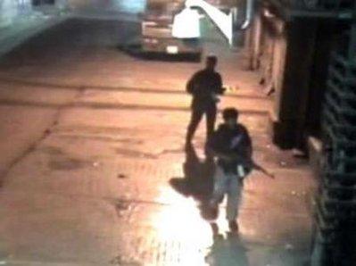 印度承认孟买袭击案疑有本国公民参与策划