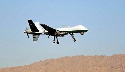 联军围剿塔利班为新增美军到达做准备