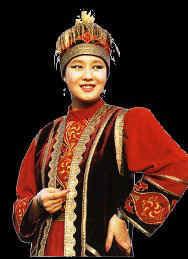 哈萨克斯坦文化教育和新闻出版概括