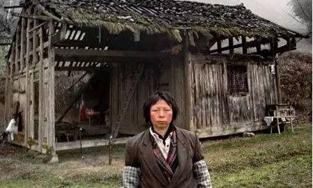 实地调研看中国农村光棍危机