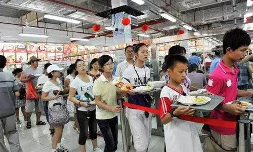 疫苗事件,你真的不得不服上海