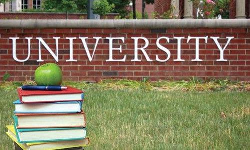 大学存在的意义究竟是什么?