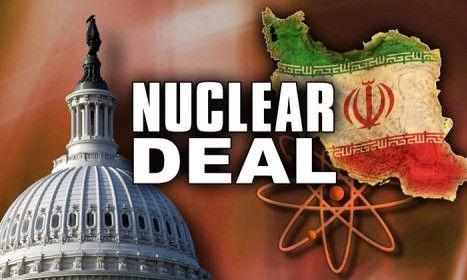 欧盟和美国宣布根据2015年7月签署的伊核协议,取消对伊朗的经济制裁