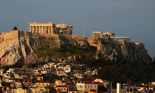 如果说希腊科学是求真的科学,那么现代科学就是求力的科学