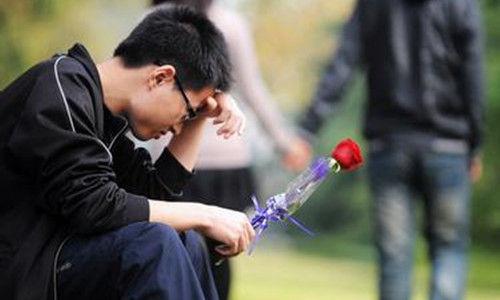 千万中国男人娶不到老婆,该怎么办?