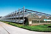 顺科农业技术发展中心
