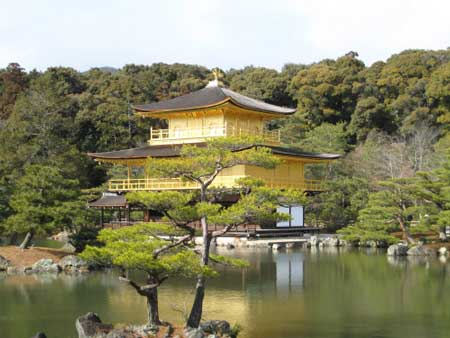 日本人文景观_日本横滨城市人文景观高清图片第6张_外国城