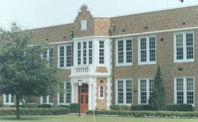 International Baccalaureate School at BHS Bartow, FL