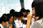 北京:大学生求职成本2000~3000元