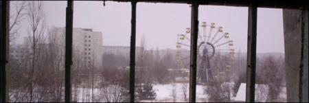 探索欧沃顿桥之谜 盘点世界惊悚之地