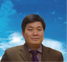 海天名师9日点评2010年考研政治真题