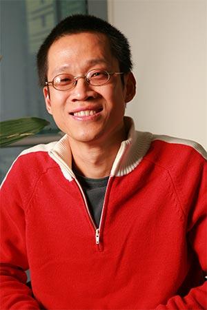 新东方名师唐静做客新浪点评2010年考研英语