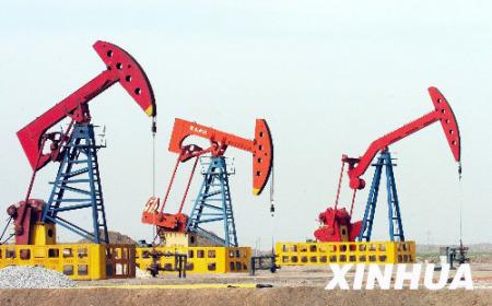 石油勘探是实实在在的技术活儿,就业形势一片大好