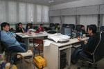 北京大学考古文博学院
