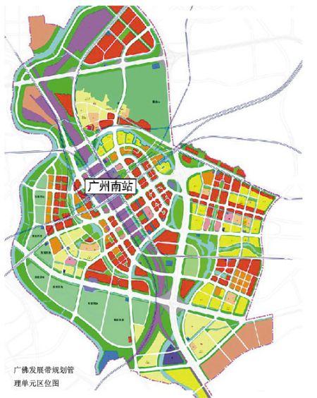 地图 450_564 竖版 竖屏